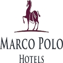 Marco Polo Hotels