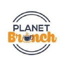 Planet Brunch