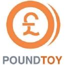 Pound Toy