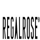 Regalrose