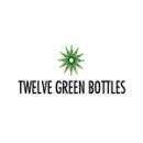 Twelve Green Bottlesa