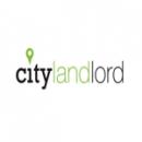 City Landlord