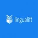 Lingua Lift
