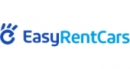 Ease Rent Cars