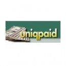 UniqPaid