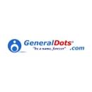 GeneralDots