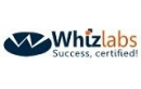 Whizlabs