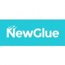 NewGlue