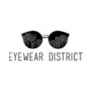 Eyewear District