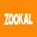 Zookal