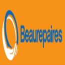 Beaurepaires Tyres