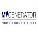 MyGenerator