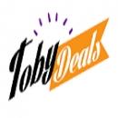 TobyDeals