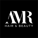 AMR Hair and Beauty