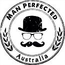 Man Perfected