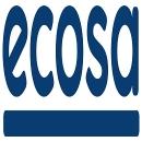 Ecosa NZ