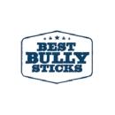 Best Bully Sticks
