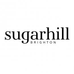 Sugarhill Brighaton