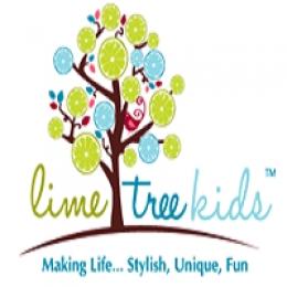 Lime Tree Kids