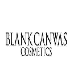 Blank Canvas Cosmetics