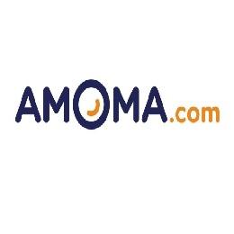 AMOMA.com UK