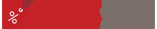 smartcouponcard-logo